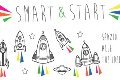 Keyone Consulting - Smart & Start Italia