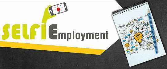 Keyone Consulting - SELFIEmployment: il fondo per gli incentivi ai giovani imprenditori