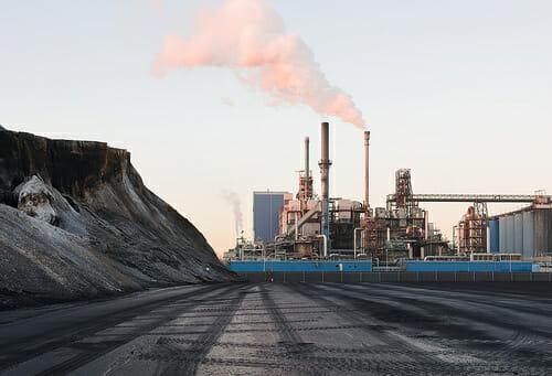 Keyone Consulting - Campania nuove aree di crisi industriale non complessa