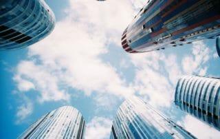 Keyone Consulting - Nuovo Contratto di sviluppo: snellite le procedure