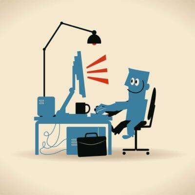 Keyone Consulting - Contributi a fondo perduto per i liberi professionisti