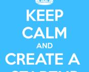 "Keyone Consulting - Al via il Bando ""Campania Start Up Innovativa"""