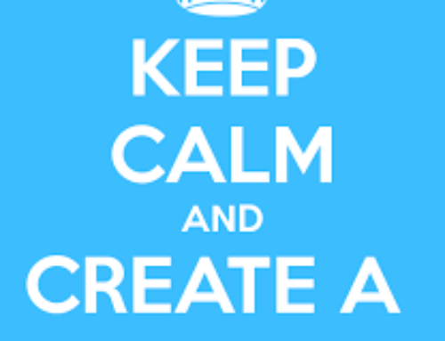 "Al via il Bando ""Campania Start Up Innovativa"""