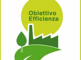 Keyone Consulting - Campania: contributi a fondo perduto per efficientamento energetico aziendale