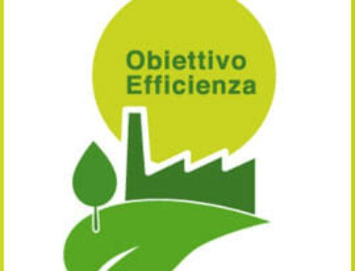 Campania: contributi a fondo perduto per efficientamento energetico aziendale