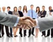 Keyone Consulting - Incentivi creazione d'impresa e assunzioni, pubblicata la guida