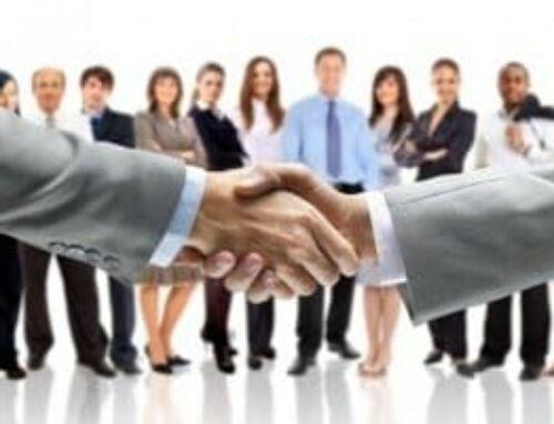 Incentivi creazione d'impresa e assunzioni, pubblicata la guida