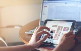Keyone Consulting - Voucher Digitalizzazione