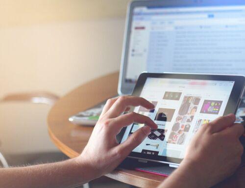 Voucher Digitalizzazione 2018 fino a 10 mila euro per digitalizzazione e informatizzazione delle PMI