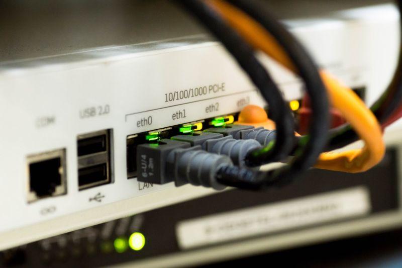 Soluzioni ICT