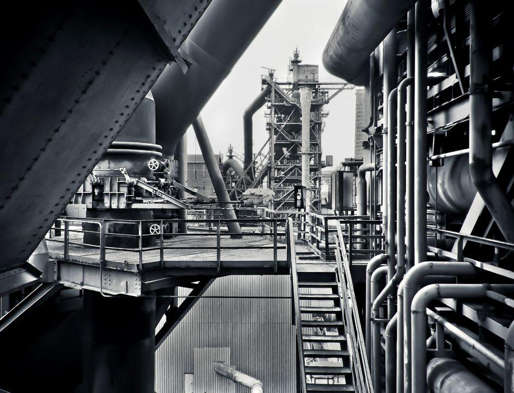 Agevolazione  agli investimenti Produttivi-Campania