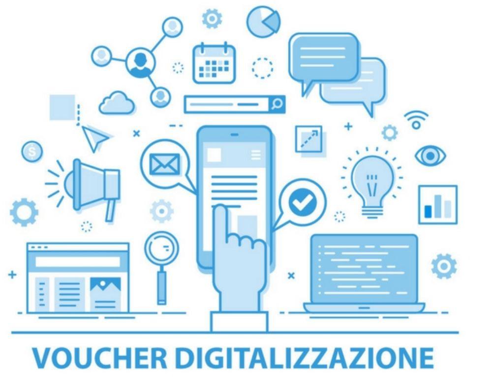 Andy e Keyone per i Voucher industria 4.0: webinar gratuito