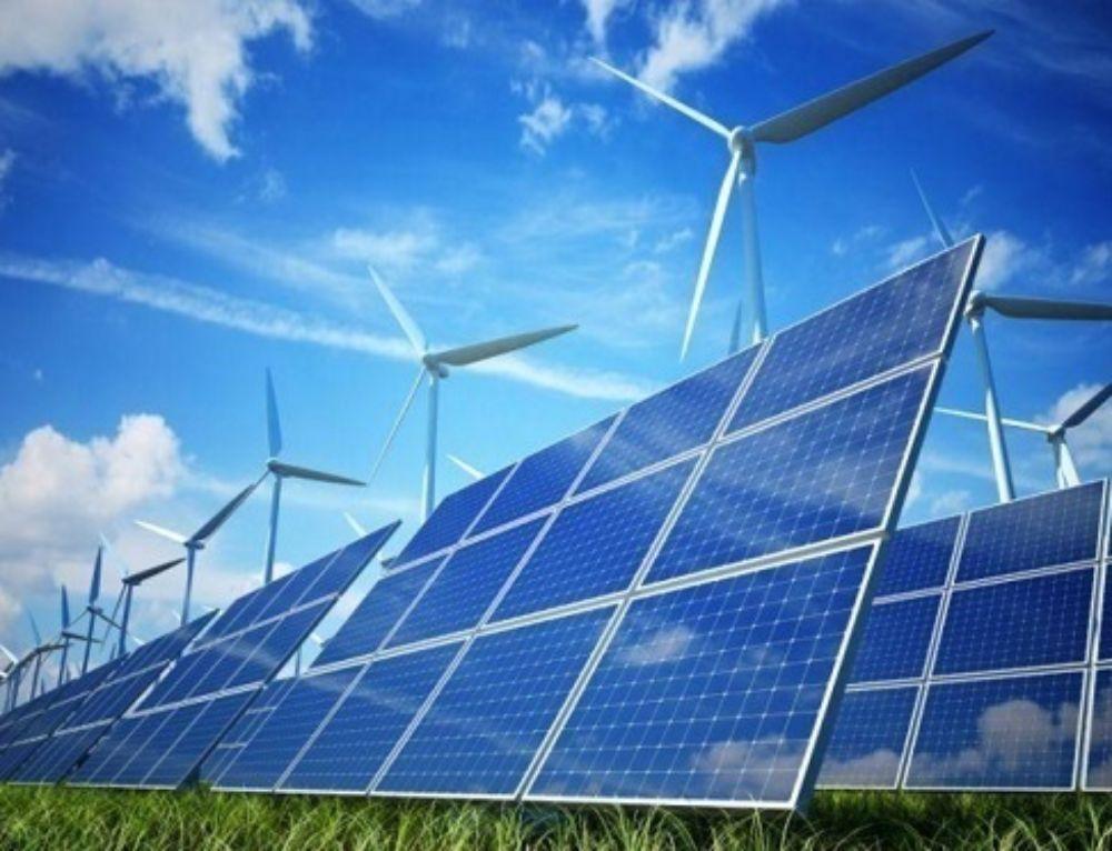 Campania: contributi per efficienza energetica e utilizzo energia rinnovabile