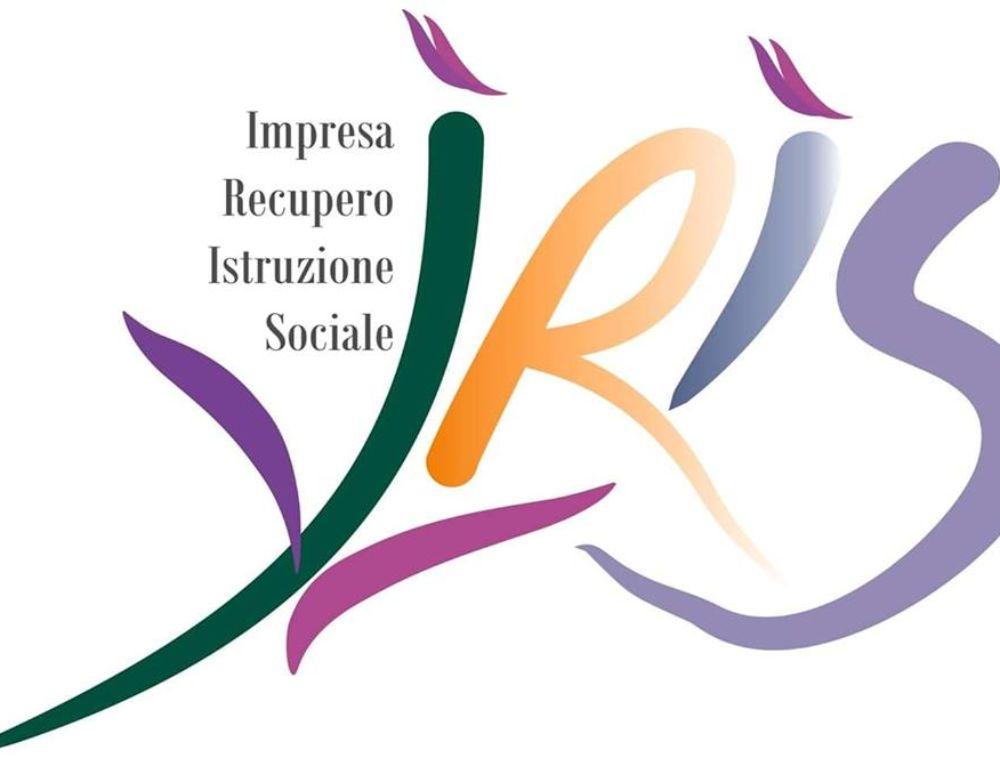 Benessere giovani, il progetto IRIS sostenuto da Keyone