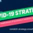 keyone-consulting-live-webinar-covid19