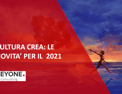 CULTURA CREA 2021